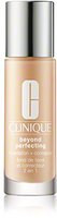Clinique Beyond Perfecting Foundation - 04 Creamwhip (30 ml)