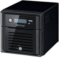 Buffalo TeraStation 3200 (TS3200D0202)