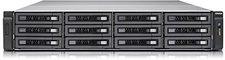 QNAP Turbo-Station TVS-EC1280U-SAS-RP-16G