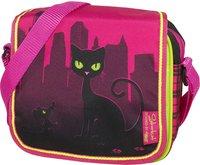 McNeill Kindergartentasche Streetcat (9118)