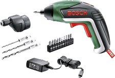 Bosch IXO V Drill