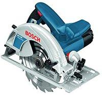 Bosch GKS 190 Professional (0 601 623 070)