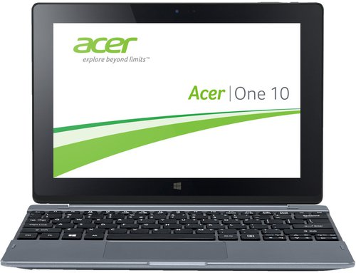 Acer One 10 (S1002)
