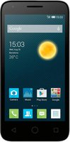 Alcatel One Touch Pixi 3 (4,5