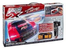Vivid Real FX Slotless Racing