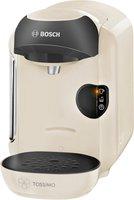 Bosch Tassimo Vivy TAS1257 Cream