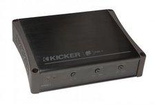Kicker IX500.1