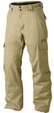 Oakley Cascade Biozone Shell Pants