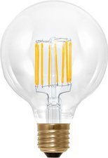Segula LED Edison Globe 6W E27 (50283)