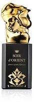 Sisley Cosmetic Soir d'Orient Eau de Parfum