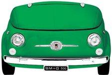 Smeg SMEG500 grün