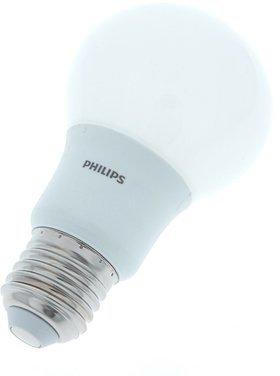 Philips CorePro LEDBulb 9-60W E27 827