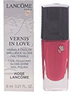 Lancome Vernis in Love 368 N (6 ml)
