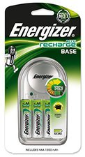 Energizer Value Charger 633127