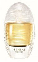 Kanebo Sensai The Silk Eau de Parfum (50 ml)