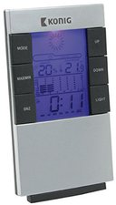 König Electronics KN-WS101N
