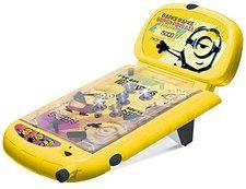 IMC Toys 375062