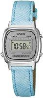 Casio Collection (LA670WEL-2AEF)