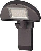 Brennenstuhl LED-Außenleuchte Premium City LH