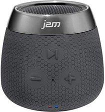 Jam Audio Replay grau