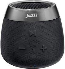 Jam Audio Replay schwarz