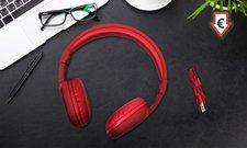 ZAGG Chromatix Headphone