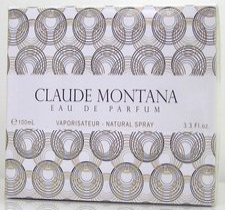 Montana Eau de Parfum (100 ml)