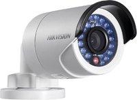 Hikvision DS-2CD2032-I