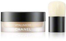 Chanel Vitalumiere loser Puder mit Mini Kabuki Pinsel - Nr. 50 (10 g)