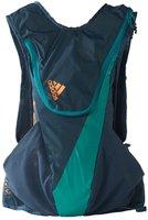 Adidas Terrex Speed Backpack