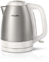 Philips Daily Collection HD9305/00