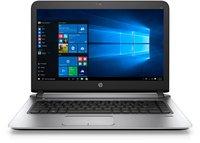 Hewlett Packard HP ProBook 440 G3 (P5R95EA)