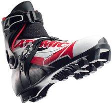Atomic Redster WC Skate