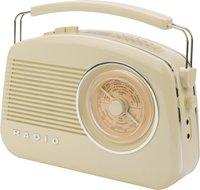 König Electronics HAV-TR900