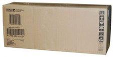 Konica Minolta 1710308-002