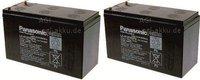 APC Back-UPS RS 1000VA 230V (BR1000I)