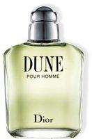 Christian Dior Dune pour Homme Eau de Toilette (100 ml)