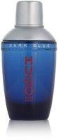Boss Dark Blue Eau de Toilette (75 ml)