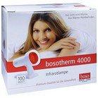 Boso BOSOTHERM Infrarotlampe 4000