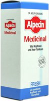 Alpecin Medicinal Fresh Tonikum (200 ml)