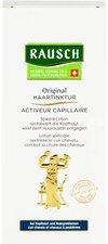 Rausch Haartinktur (200 ml)
