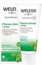 Weleda Pflanzen-Zahngel (75 ml)
