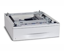 Xerox 97S03378