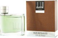 Dunhill Eau de Toilette (75 ml)