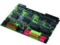 AGFEO K-Modul 524 (6100243) Modul