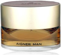 Aigner In Leather for Man Eau de Toilette (75 ml)