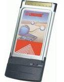 Longshine LCS-8531G2