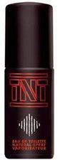 TNT pour Homme Eau de Toilette (50 ml)