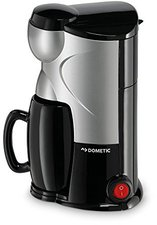 Waeco MC-01-12 PerfectCoffee