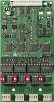 Elmeg ICT46/88/880/rack/T484 S0-Modul (109091.7)